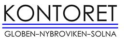 kontoret_nybro_logo