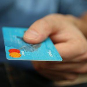 paybycard